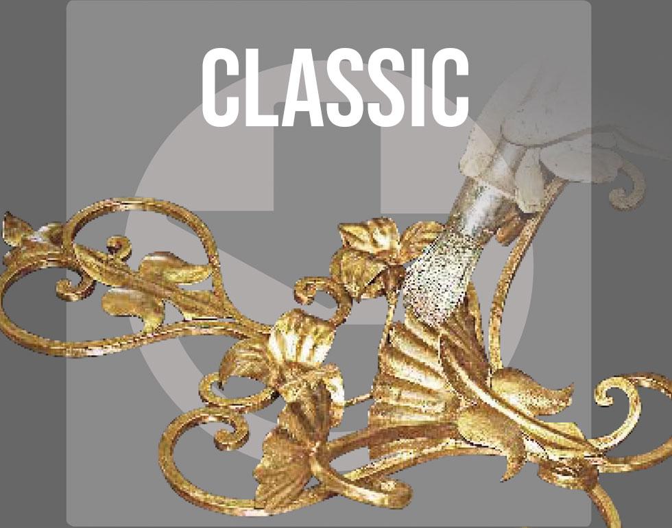 catalogo-classic