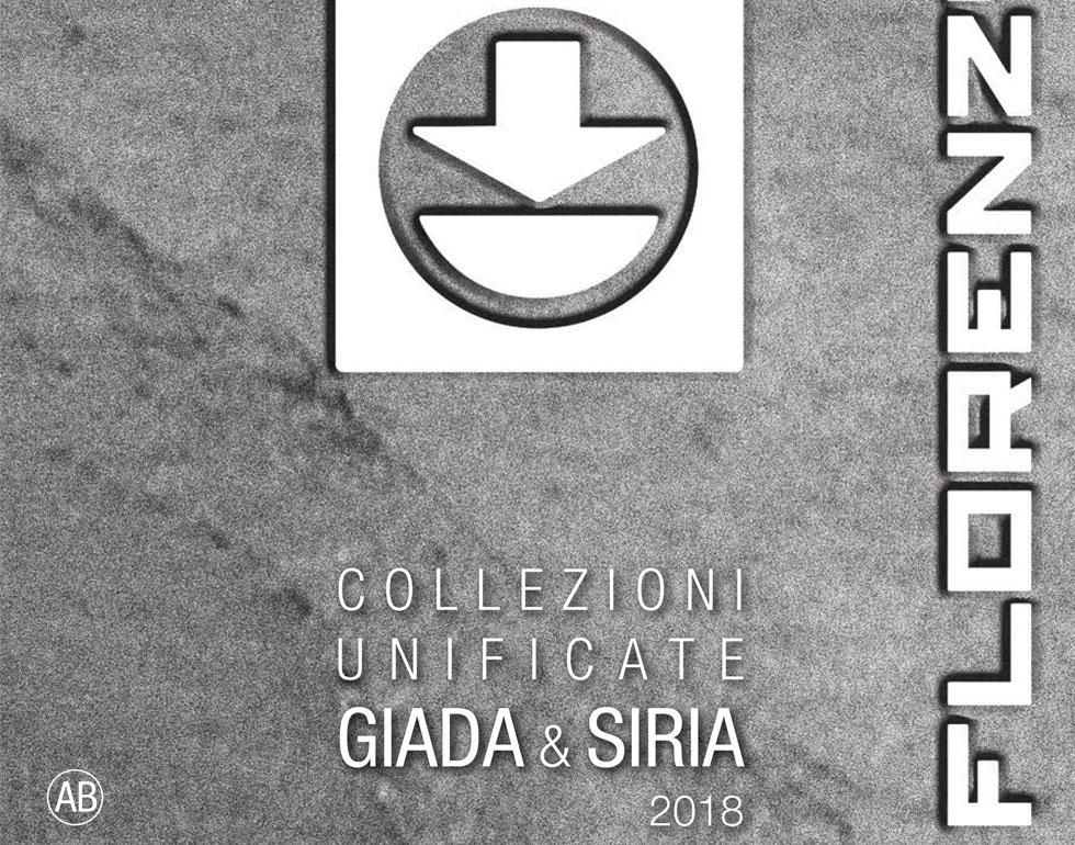 collezione-giada-siria