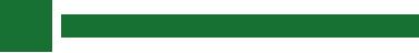logo-florenz-lamp